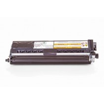 Alternativ zu Brother TN-423 BK Toner Schwarz XL