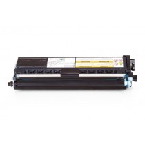 Alternativ zu Brother TN-423 C Toner Cyan XL