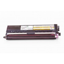 Alternativ zu Brother TN-423 M Toner Magenta XL