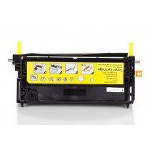 Alternativ zu Epson C13S051124 / C3800 Toner Yellow
