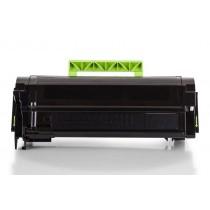 Alternativ zu Dell 593-11167 / C3NTP Toner Black