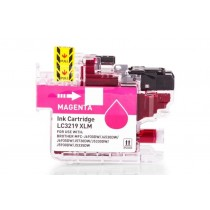 Alternativ zu Brother LC-3219 XL M Tinte Magenta XL