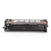 Alternativ zu Canon 1660B002 / 711BK Toner Black
