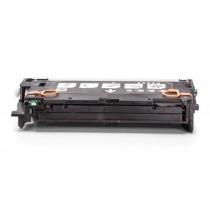 Alternativ zu Canon 1660B002 / 711BK Toner Black