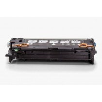 Alternativ zu Canon 1660B006 / CEXV26 Toner Black