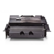 Alternativ zu Dell 593-10011 / HD767 Toner Black