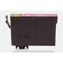 Alternativ zu Epson C13T12934010 / C13T12934012 / T1293 Tintenpatrone Magenta