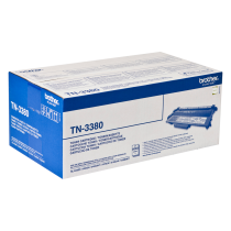 ORIGINAL BROTHER TN-3380 TONER