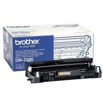 Brother DR-3200 Trommel