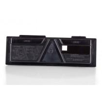 Alternativ zu Kyocera TK-1140 Toner schwarz (1T02ML0NL0)