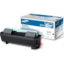 Samsung Toner MLT-D309E schwarz extra hohe Kapazität (SV090A)