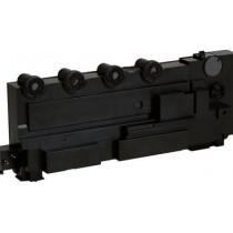 Lexmark Resttonerbehälter C540X75G