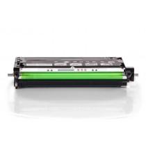 Alternativ zu Epson C13S051125 / C3800 Toner Magenta