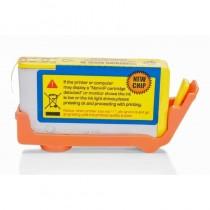 Alternativ zu HP Nr 935 XL / C2P25AE Tinte Magenta