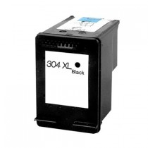 Alternativ zu HP N9K08AE / 304XL Tinte Schwarz