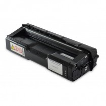 Alternativ zu Kyocera 1T05JK0NL0 / TK150K Toner Black