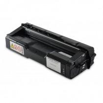 Alternativ zu Kyocera 1T05JKBNL0 / TK150M Toner Magenta