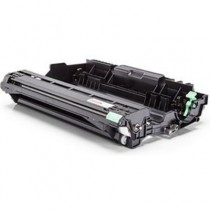 Alternativ zu Brother TN-2420 Toner Schwarz