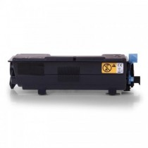 Alternativ zu Kyocera 1T02T90NL0 / TK-3160 Toner Schwarz