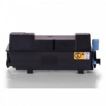 Alternativ zu Kyocera 1T02T80NL0 / TK-3170 Toner Schwarz