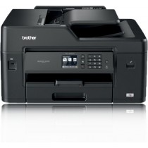 Brother MFC-J6530DW, Tinte (MFCJ6530DWG2)
