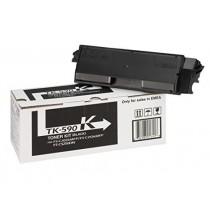 Kyocera Toner TK-590K schwarz (1T02KV0NL0)