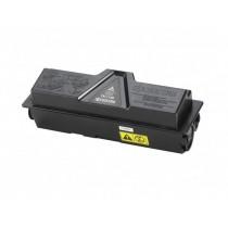 Kyocera TK-1140 Toner schwarz (1T02ML0NL0)