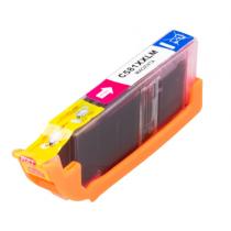 Alternativ zu Canon 1970C001 / PGI-580XXLPGBK Tinte Schwarz