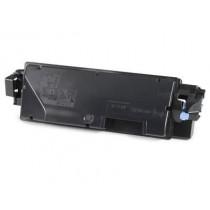 Alternativ zu Kyocera TK5140K Toner Black