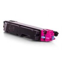 Alternativ zu Kyocera 1T02TVBNL0 / TK-5270M Toner Magenta