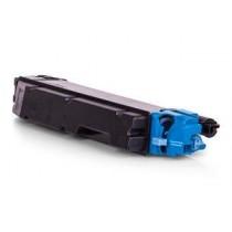 Alternativ zu Kyocera 1T02TVCNL0 / TK-5270C Toner Cyan