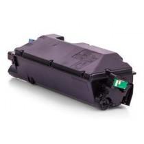 Alternativ zu Kyocera 1T02TV0NL0 / TK-5270BK Toner Schwarz