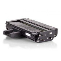 Alternativ zu Ricoh 407254 Toner Black SP201HE