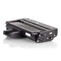 Alternativ zu Ricoh 407254 Toner Black SP201HE