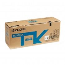 Kyocera Original TK-5280C...