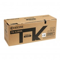 Kyocera Original TK-5280K...