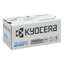 Kyocera Original TK-5240C...