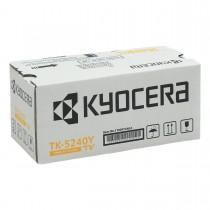 Kyocera Original TK-5240Y...