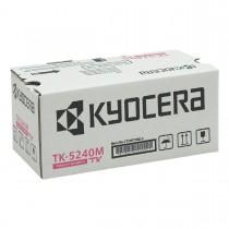 Kyocera Original TK-5240M...
