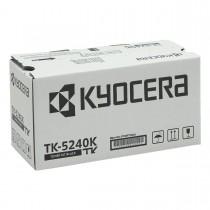 Kyocera Original TK-5240K...