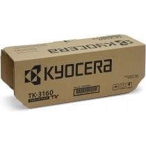 Kyocera Toner TK-3160...