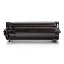Alternativ zu Lexmark 60F2H00 / 602H Toner Black