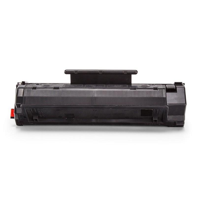 Alternativ zu Canon 1557A003 / FX-3 Toner Black XXL