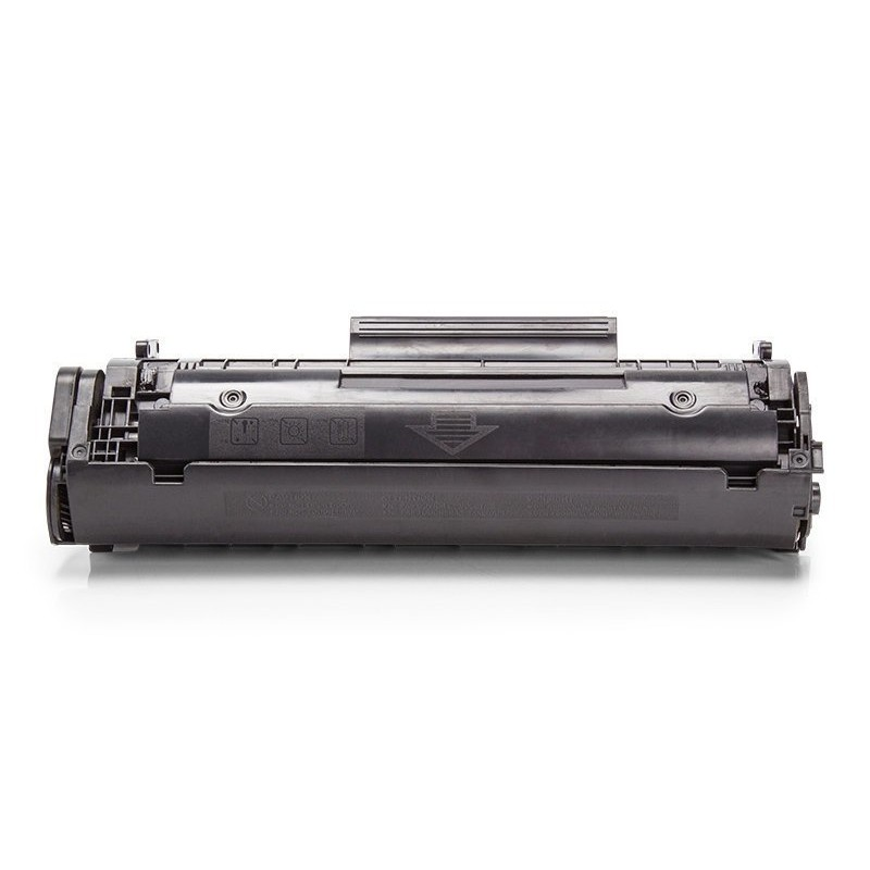 Alternativ zu Canon 0263B002 / FX-10 Toner Black XXL