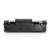 Alternativ zu HP CF 279 A / 79A Toner Schwarz