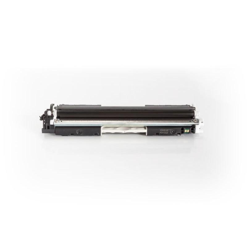 Alternativ zu Canon 4370B002 / 729 Toner Black
