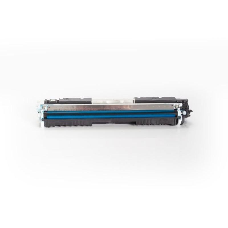 Alternativ zu Canon 4369B002 / 729 Toner Cyan