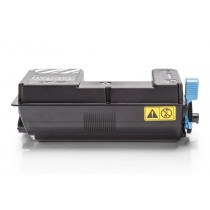 Alternativ zu Kyocera 1T02MT0NL0 / TK-3110 Toner Black