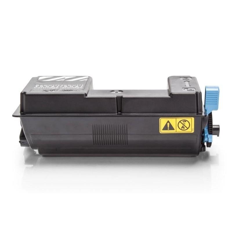 Alternativ zu Kyocera 1T02MT0NL0 / TK-3110 Toner Black