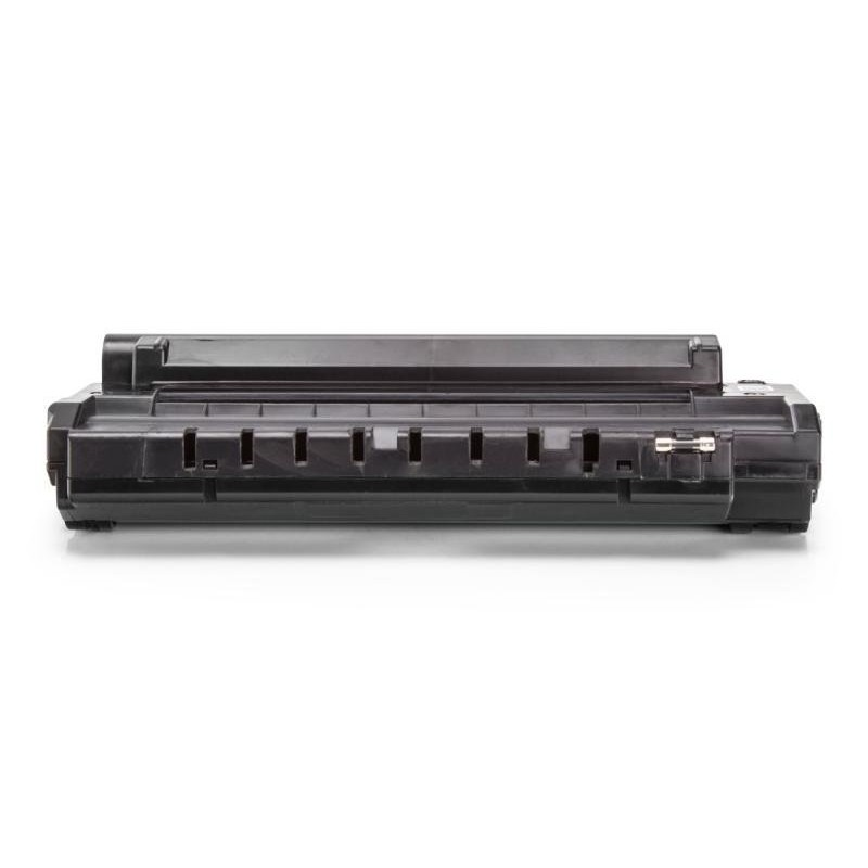 Alternativ zu Samsung SCX-4216D3 Toner